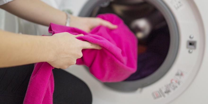 Çamaşır Makinesinin Kazanda Su Bırakması ve Çözümü