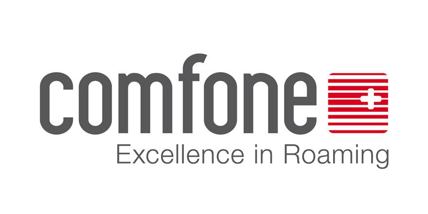 Comfone adadaki telefon sağlayıcılarla görüştü