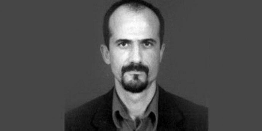 Mehmet Vahip anılıyor