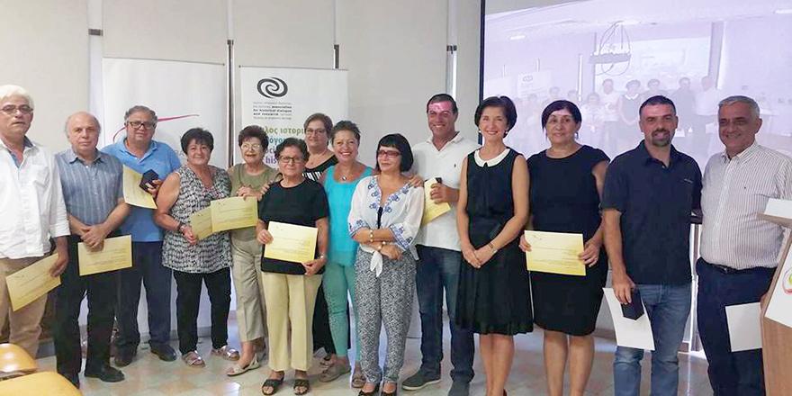 İki toplumdan 75 sivil toplum örgütü, Uludağ'ın adaylığına destek verdi
