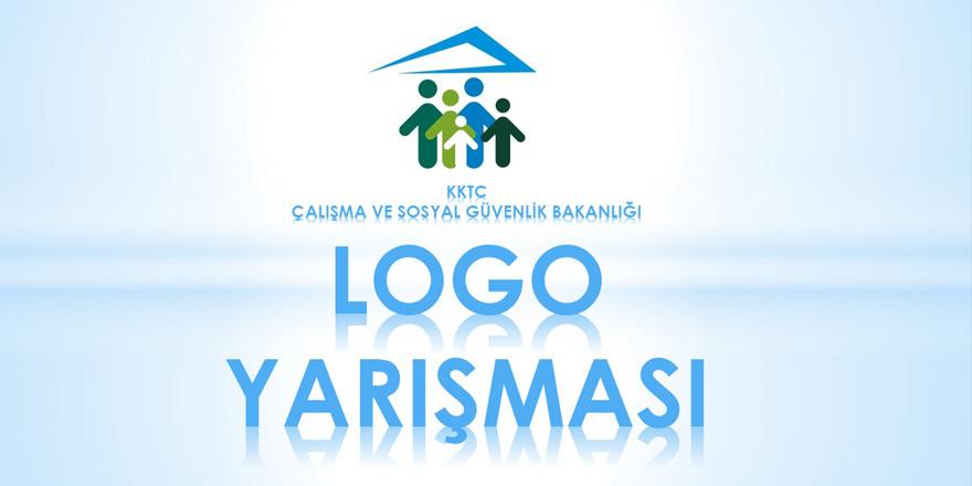 Çalışma Bakanlığı logo yarışması başlattı