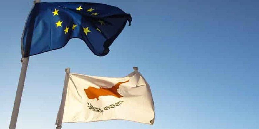 AP seçimleri: 77 bin kayıtlı Kıbrıslı Türk