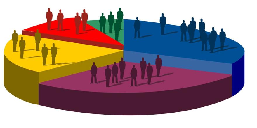 'Adrese dayalı nüfus kayıt' için hedef yıl sonu