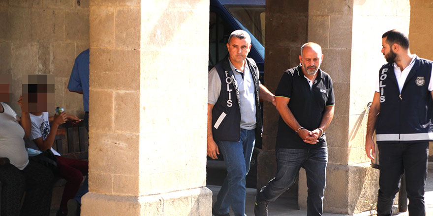 Sanal betciler mahkum edildi