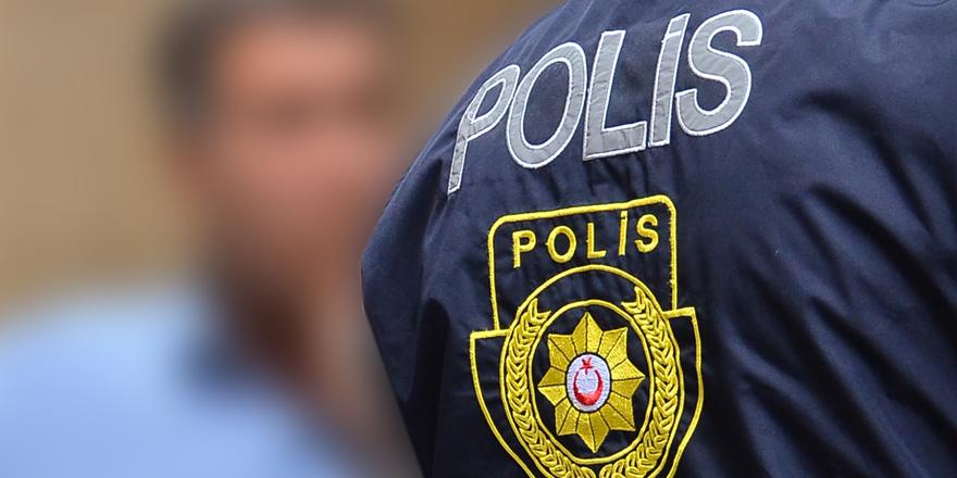 Mağusa'da uyuşturuc, Ledra ve Ercan'da sahte kimlik