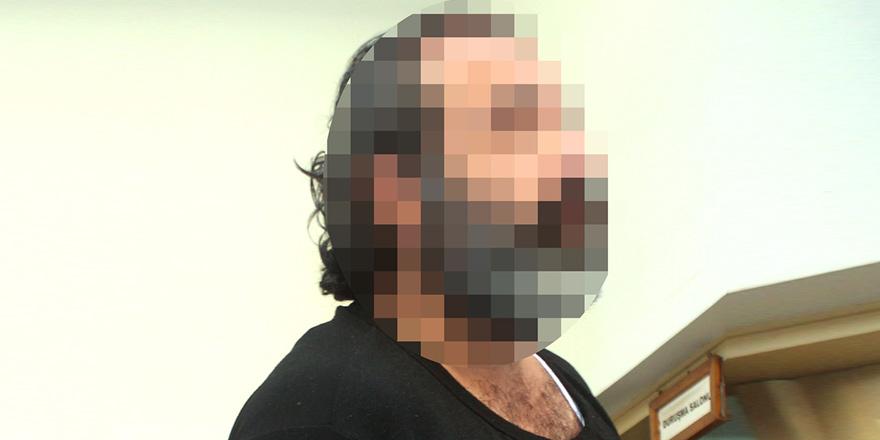 Kayınbiraderini bıçaklayan zanlı tutuklu yargılanacak