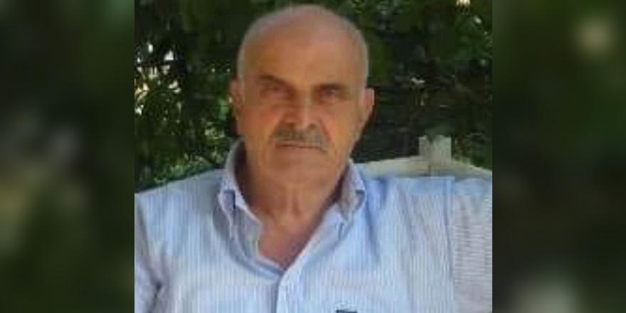 BRT'nin ilk müdürü Özer Berkem yaşamını yitirdi