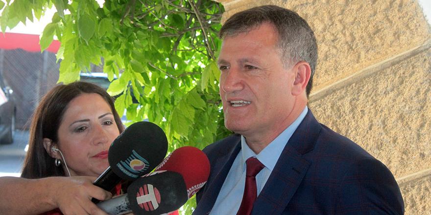 YDP, Anayasa Mahkemesi'ne başvuruyor