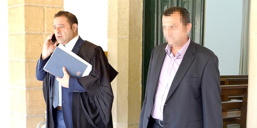FETÖ iddiasıyla işten atılan polisin YİM davası ertelendi