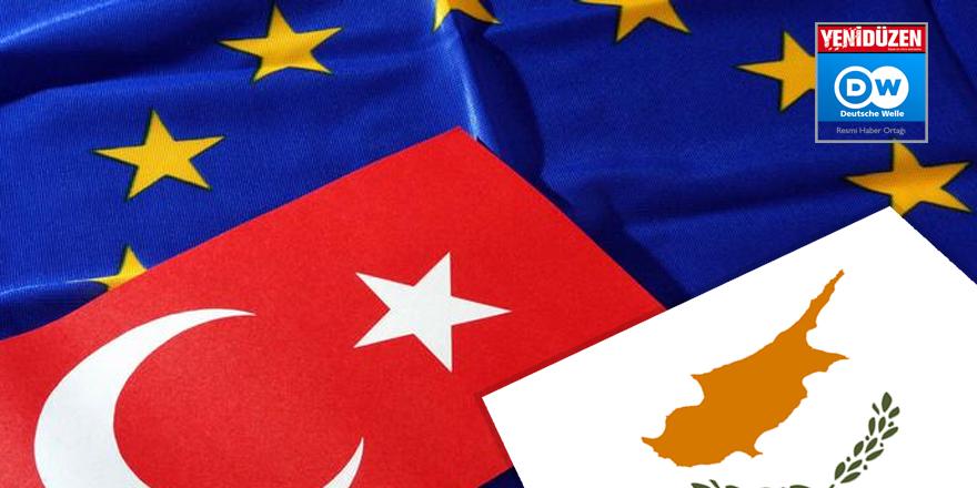 AP Raporu: Kıbrıs için destek ve tepki