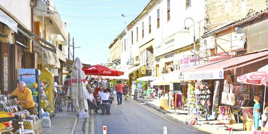 """""""Reform için bedel ödemeliyiz ve Kıbrıs'ta barış kaçınılmaz"""""""