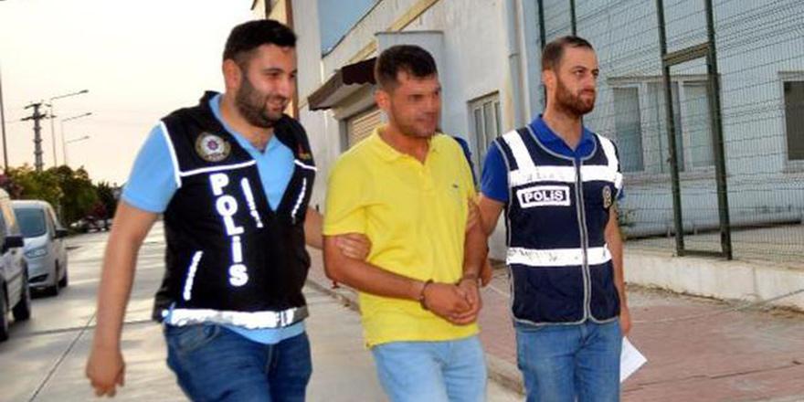 Kıbrıs üzerinden bahise 33 gözaltı
