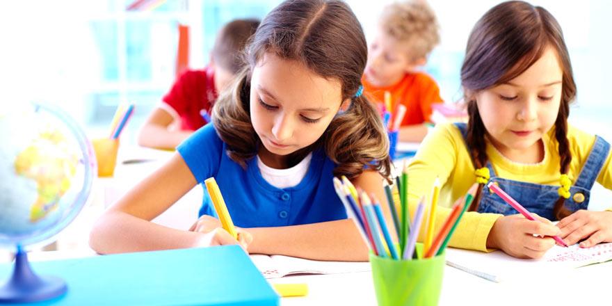 Yaz okulu ücretleri cep yakıyor