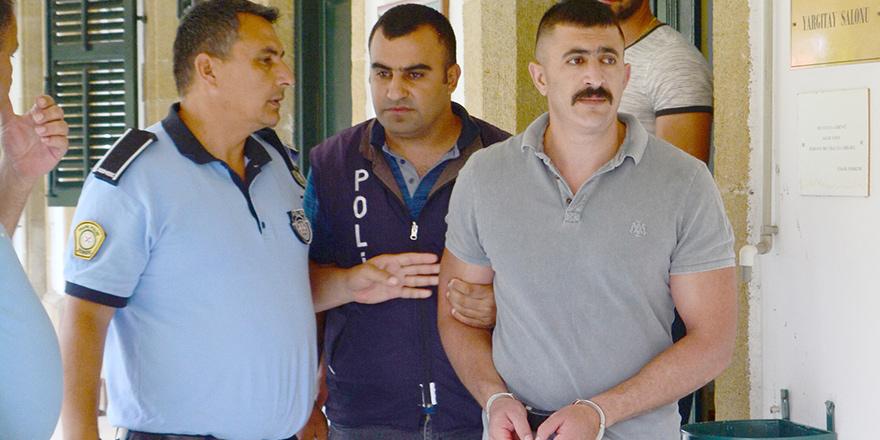 İstinaf 7 yıllık cezayı onadı