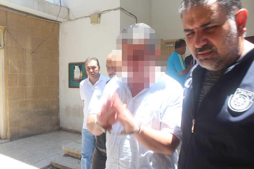 'Yasa dışı bet' soruşturmasında 1 tutuklu