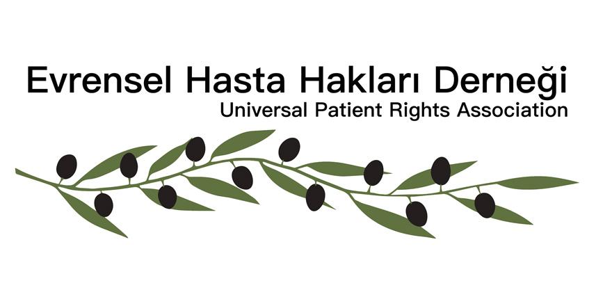 'Mültecilerin sağlığa erişim hakkı engellenemez'