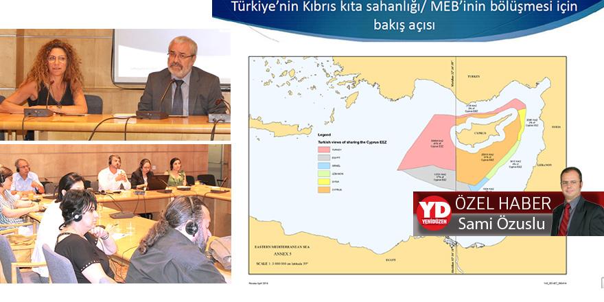 'Türkiye yüzde 69'unu istiyor'