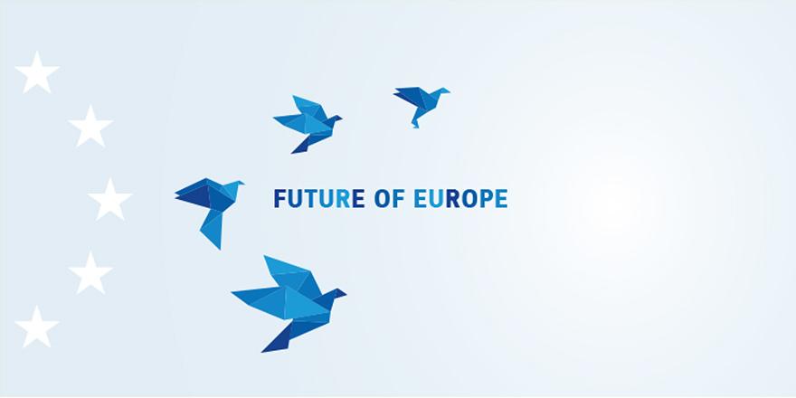Avrupa Birliği: Quo Vadis?*