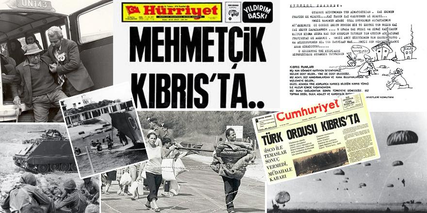 45 YILDIR 'ATEŞKES' VAR