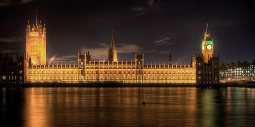 İngiltere'de erken seçim teklifi yeniden oylanacak