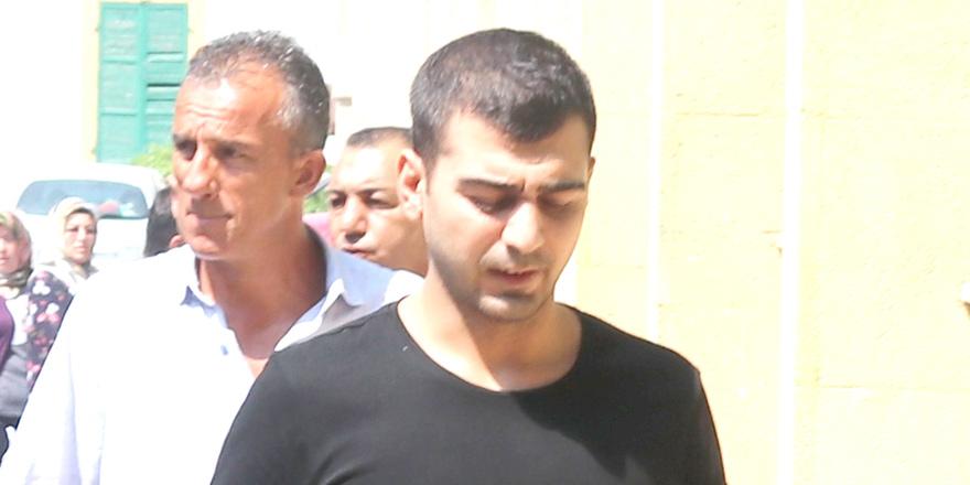 Sirkat suçuna 6 ay hapislik
