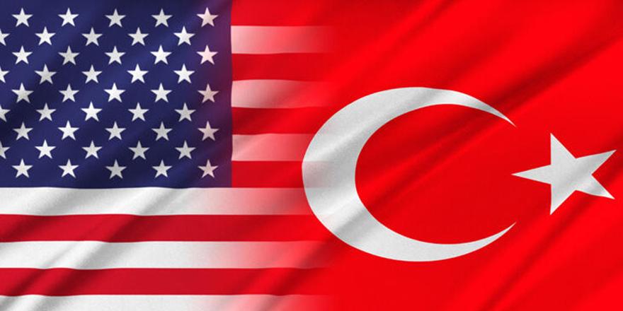 """Mnuchin: """"Türkiye'ye yaptırımı değerlendiriyoruz"""""""