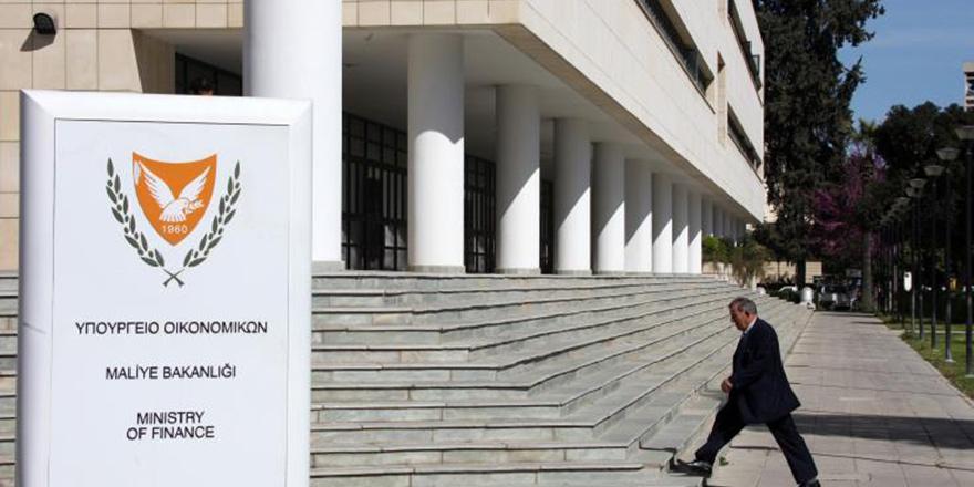 Avrupa Yatırım Bankası'ndan Kıbrıs'a 170 milyon euro