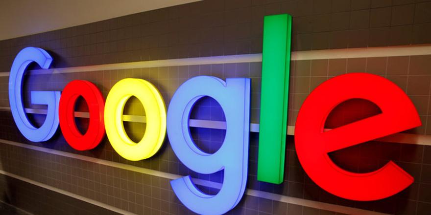 Google'dan 200 bin Afrikalı öğrenciye dijital eğitim