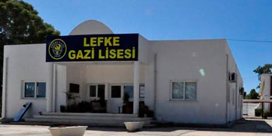 KTOEÖS'ten hükümete eylem çağrısı