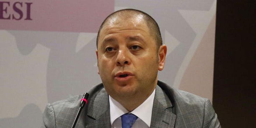 Hematolojik Onkoloji Kongresi Girne'de yapıldı