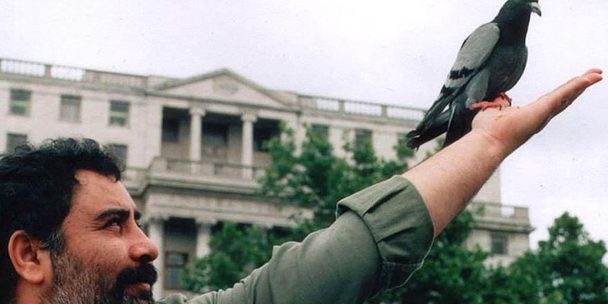 'İki Gözüm' filminin çekimleri başladı