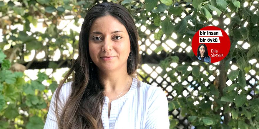 Altay, eğitim alanında Avrupa'da, Kıbrıs'ı ve YDÜ'yü temsil ediyor