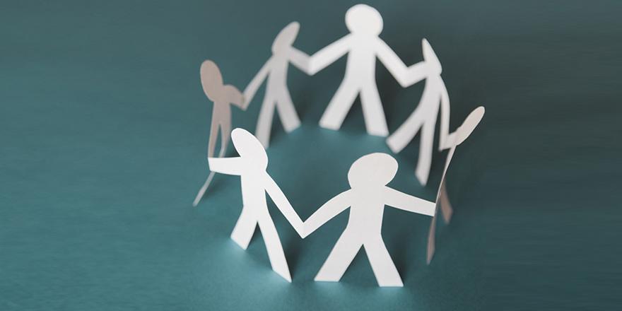 Barış için nasıl bir bireycilik, nasıl bir kolektivizm?