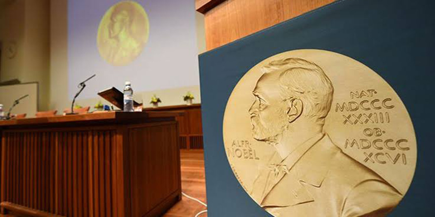 2019 yılı Nobel Tıp Ödülü kazananları belli oldu