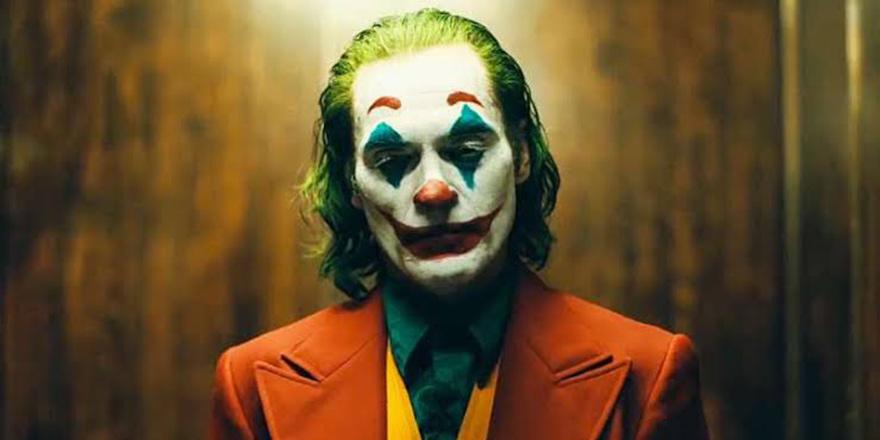 Joker filmi hasılat rekoru kırıyor