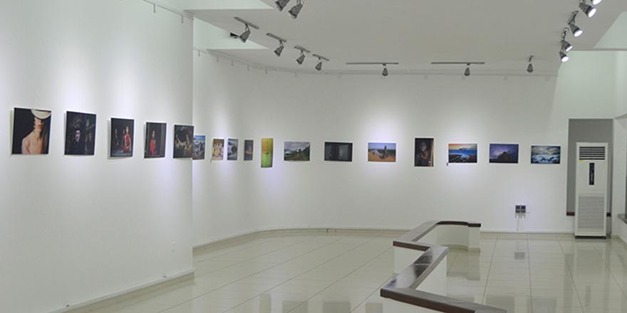 Devlet Fotoğraf Yarışması'na başvuru tarihleri 12-19 Kasım