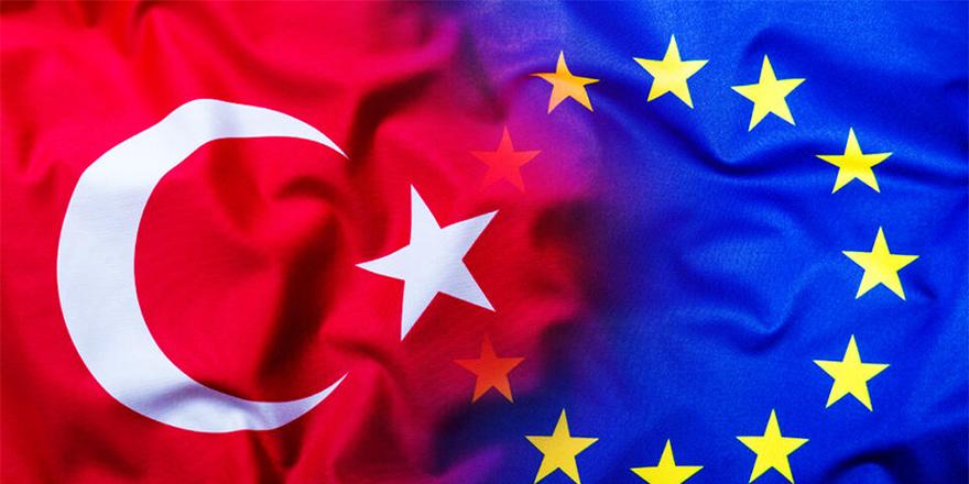 Türkiye'ye yönelik ekonomik yaptırım gündemde yok