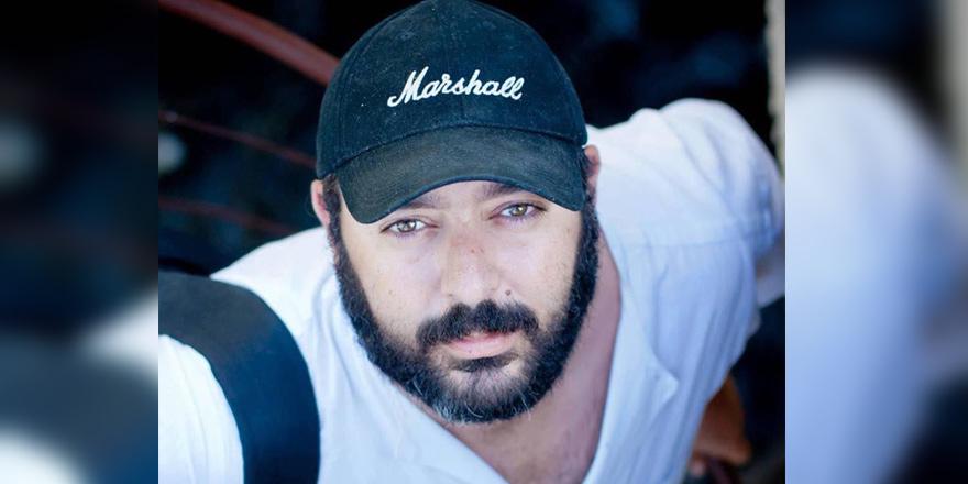Süleyman Akosman: Dağ evinde yaşlanmak isterim