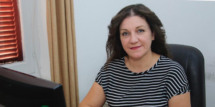 Basın-Sen'den kadın üyelere mamografi ve ultrason çektirme imkanı