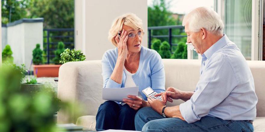 Erken yaşta emeklilik bunamayı hızlandırabilir