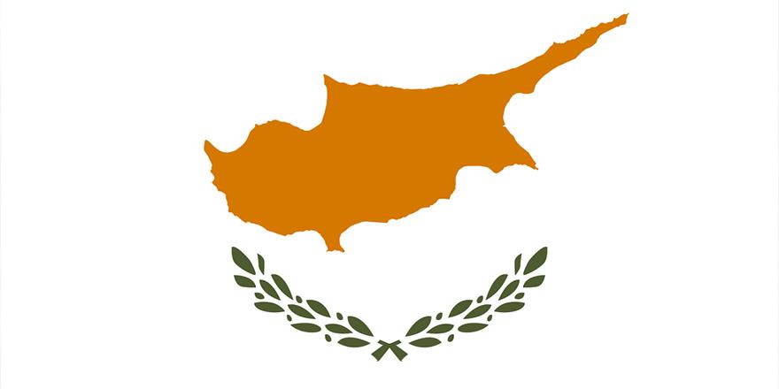 Kıbrıs Cumhuriyeti Anayasası