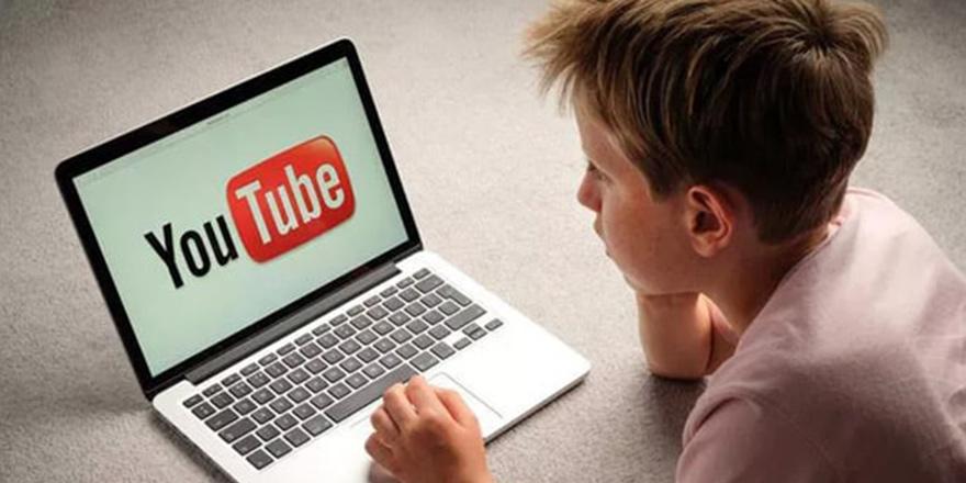 Youtube, çocuklara yönelik videolarda düzenleme yapıyor