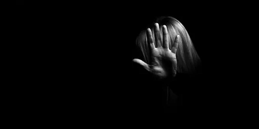 Çocuk cinsel istismarında korkunç boyut