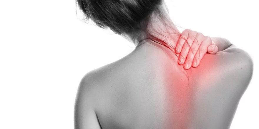 Fibromiyalji Nedir? Fibromiyalji Belirtilerini, Nedenleri ve Tedavisi?