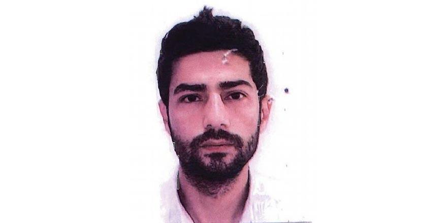 Mustafa Aygün'ün ölümüyle ilgili iddia