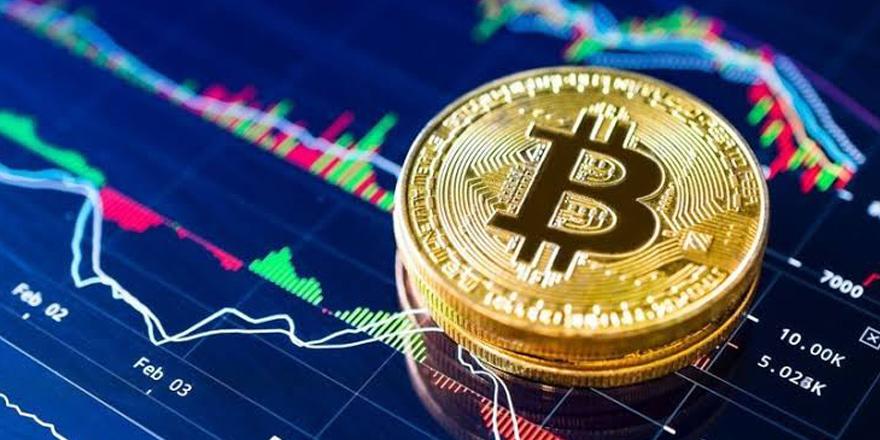 En Güncel Bitcoin Gelişmelerinden Haberiniz Olsun
