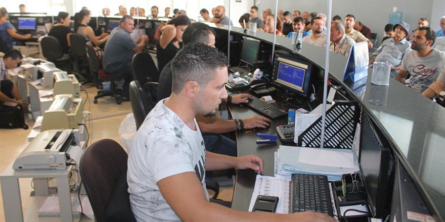 """Bayındırlık ve Ulaştırma Bakanlığı: """"Pozitif vaka iddiası asılsızdır"""""""