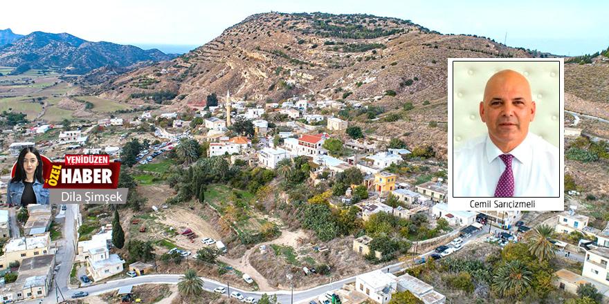 Mehmetçik Belediyesi, İçişleri'ne dava açıyor