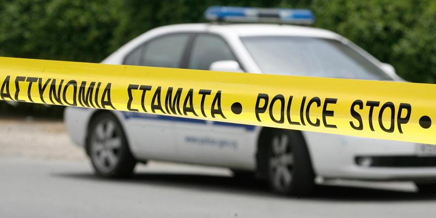 Güneyde bebeklerine kötü muamelede bulunan çift tutuklandı