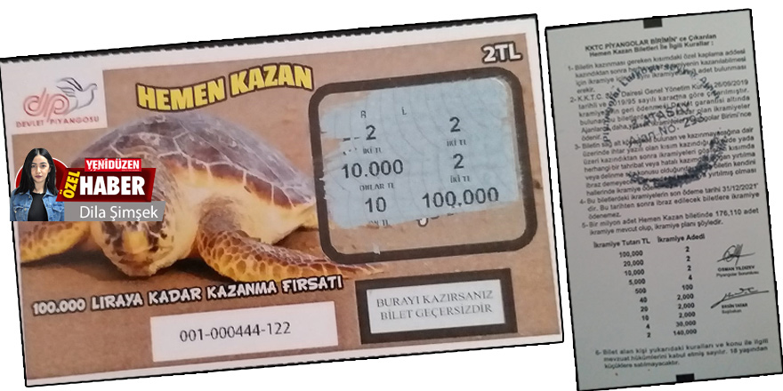 190 bin Euro'luk kazı kazan;'İhaleyle değil, Bakanlar Kurulu kararıyla'